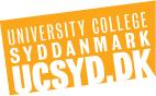 UC Syd logo