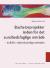 Bachelorprojekter inden for det sundhedsfaglige område : indblik i videnskabelige metoder