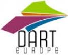 DartEurope