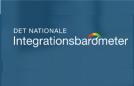 Integrationsbarometeret