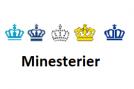 Minesterier