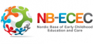 Nordic Base of Early Childhood Education and Care