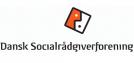 Socialrådgiveren