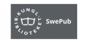 SwePub