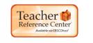Teachers Reference Center