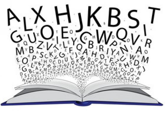 Ord og bog