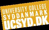 ucsyd logo